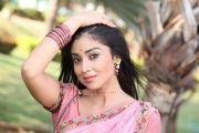 Shriya Saran 240