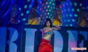 Shriya Saran 2987