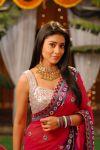 Shriya Saran 6283