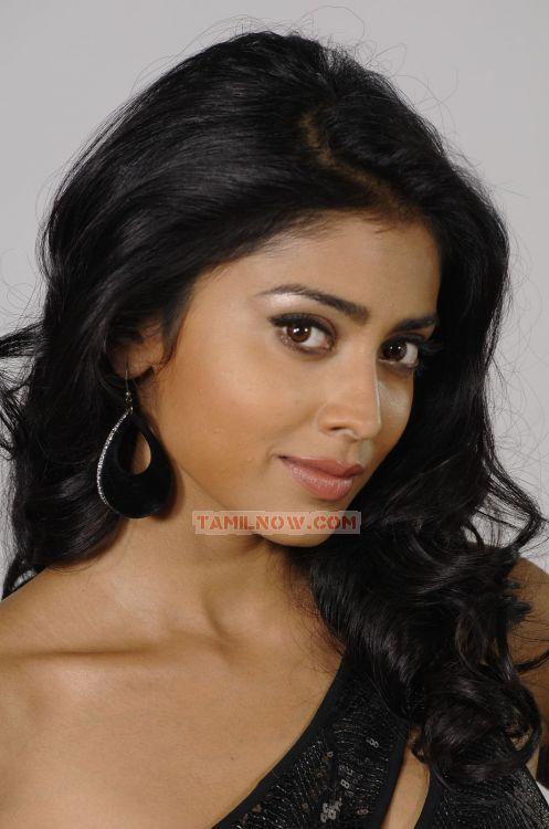 Shriya Saran 6430