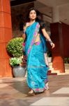 Shriya Saran 6597