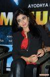 Shriya Saran 6797