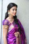 Shriya Saran 8186