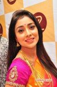 Shriya Saran Indian Actress Recent Pic 6441