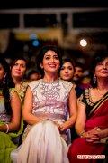 Shriya Saran Photos 1363