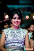 Shriya Saran Photos 2580