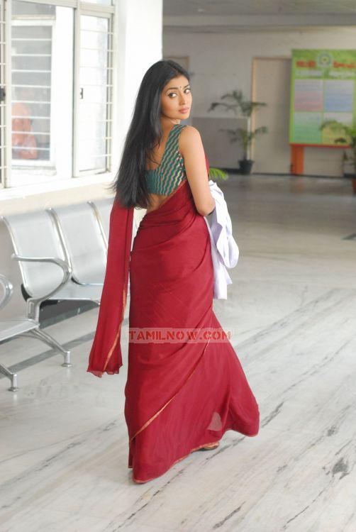 Shriya Saran Photos 4636