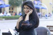 Shriya Saran Photos 4679