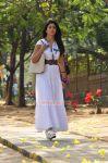 Shriya Saran Photos 4706