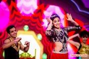 Shriya Saran Photos 6272