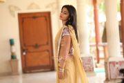 Shriya Saran Photos 6900