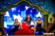 Shriya Saran Photos 7731