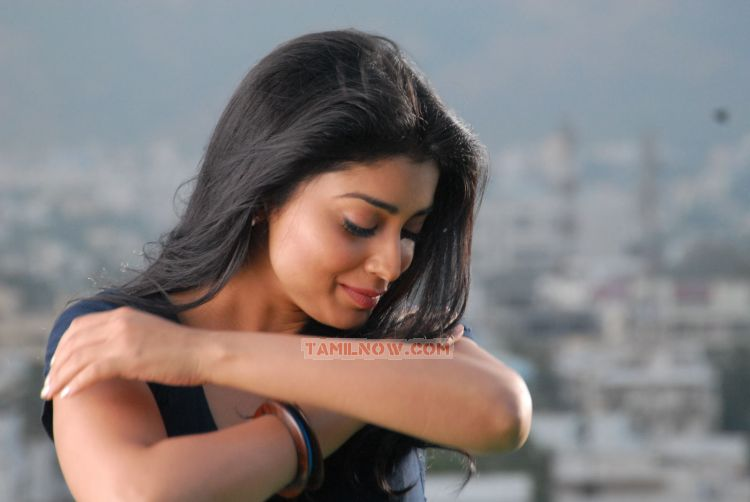 Shriya Saran Stills 3333
