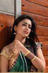 Shriya Saran Stills 572