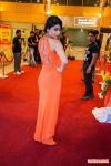 Shriya Saran Stills 6895