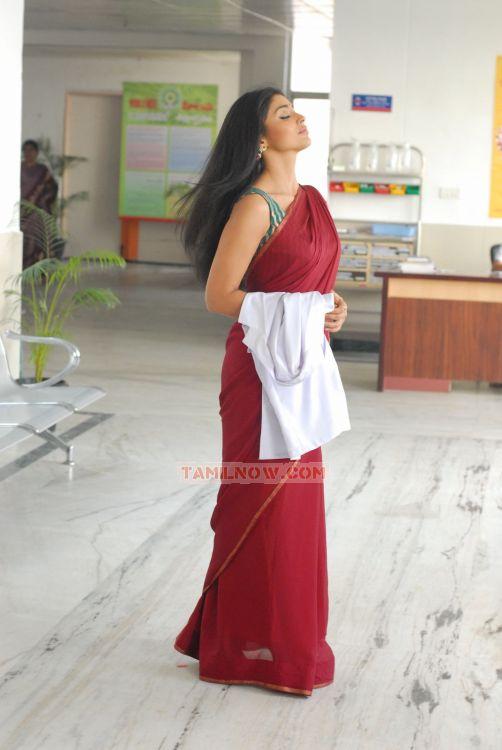 Shriya Saran Stills 7346