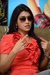 Shriya Saran Stills 9331