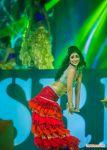 Shriya Saran Stills 9750