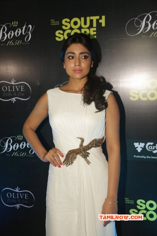 Shriya Saran Tamil Actress Photos 2459