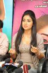 Tamil Actress Shriya Saran 1486