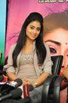 Tamil Actress Shriya Saran 2229