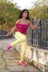 Tamil Actress Shriya Saran 2234
