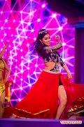 Tamil Actress Shriya Saran 2301