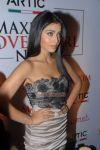 Tamil Actress Shriya Saran 3247