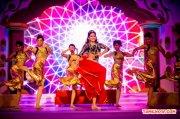 Tamil Actress Shriya Saran 4598