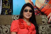 Tamil Actress Shriya Saran 4682