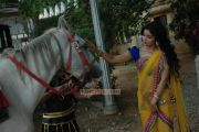Tamil Actress Shriya Saran 6553