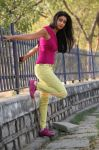 Tamil Actress Shriya Saran 6856