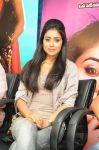 Tamil Actress Shriya Saran 8163