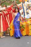 Tamil Actress Shriya Saran 9411