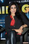 Tamil Actress Shriya Saran Photos 1461