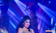 Tamil Actress Shriya Saran Photos 6638