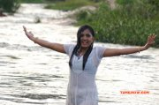 2015 Still Cinema Actress Shrushti 524