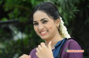 Heroine Shrushti New Images 7537