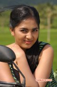 May 2015 Gallery Shrushti Film Actress 3250