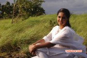 Tamil Movie Actress Shrushti New Pic 2662
