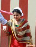 Actress Shruthi Bala Photos 8848
