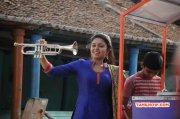 Heroine Shruthi Bala 2015 Photo 1515