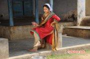 Mar 2015 Pic Shruthi Bala Indian Actress 5260
