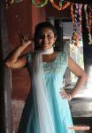 Shruthi Bala Photos 2430