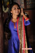 Shruthi Bala Recent Stills 4889