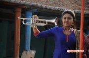 Tamil Movie Actress Shruthi Bala Latest Image 4419