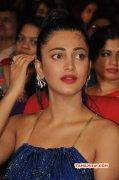 2015 Image Film Actress Shruthi Haasan 3988