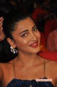 2015 Pics Shruthi Haasan Tamil Heroine 2546
