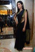 Oct 2014 Wallpaper Film Actress Shruthi Haasan 8591