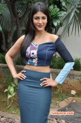Actress Latest Pic Sruthi Haasan Latest Interview 700